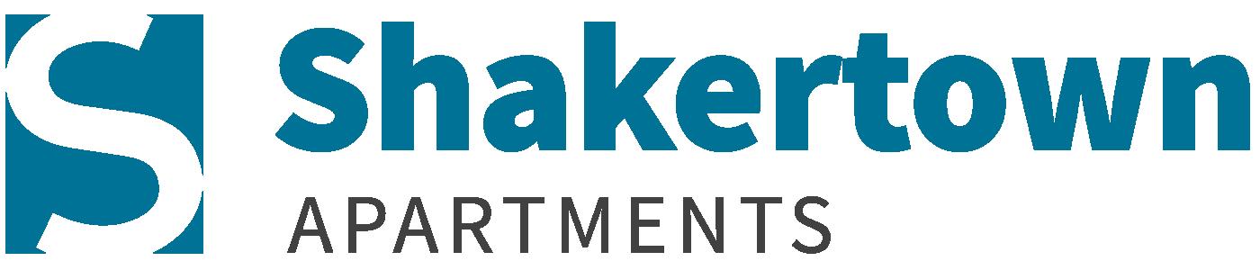 Shakertown Apartments